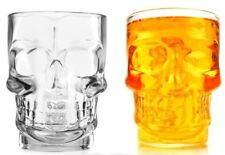Steins Collectable Glasses/Steins/Mugs Glasses