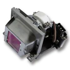 Alda PQ ORIGINALE Lampada proiettore/Lampada proiettore per MITSUBISHI md-150s