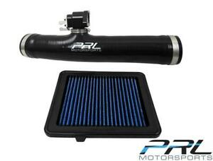 PRL Motorsports Stage 1 Intake System for 18+ Honda Accord 1.5T