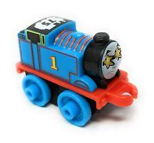 2020 75th Anniversary Thomas Mini Train from Thomas & Friends Minis