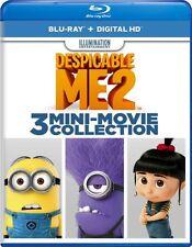 Kinder DVDs & Blu-rays