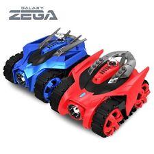 Galaxy Zega Battlefield including Duo Pack cars Leo & Gondar