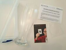 More details for steve price - the mother of all hydrostatic glasses - magic trick