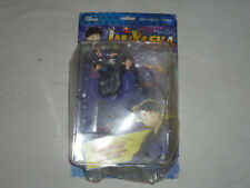 NEW INUYASHA SERIES 3 MIROKU FIGURE JAPAN ANIME TOYNAMI INTERCHANGEABLE HANDS >>