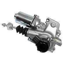 Kupplungsnehmerzylinder Assembly 3136012030 für TOYOTA AURIS COROLLA VERSO YARIS