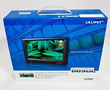 Lilliput-669GL-70NP--C-HB