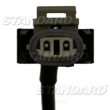ABS Wheel Speed Sensor Wire Harness Rear Standard ALH156