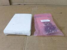 Plant Equipment Inc. 830304-00301 MAARS Fuse Kit