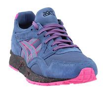 ASICS Men's Gel-Lyte V Retro Sneakers, Pigeon Blue