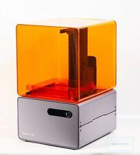 Formlabs Form 1+ SLA 3D Drucker - SLA 3D Printer + Harz Resin Tank