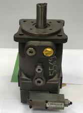 PARKER  PV063R1K1T1NFDS Hydraulikpumpe >>> unbenutzt