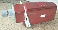 Vintage Panorama Colorslide Projector Model 101 W/Original Box Works Well