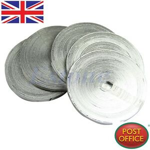 Mg Magnesium Ribbon 25g 70ft 99.95% Purity Lab Chemicals