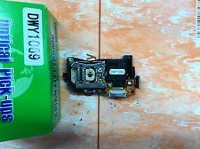 1X Pioneer Car CD Laser Lens Head Optical Pick UP For Model:DWY-1069 DWY1069