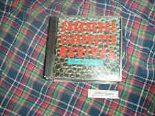 CD rock Credence Clearwater revival Best of universe