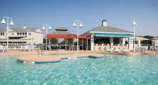 Myrtle Beach **Summer Fun** August 20-24 (sleeps 4) Harbour Lights 1BR