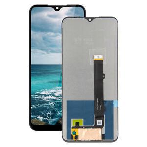 LCD Touch Screen Digitizer Assembly For LG Stylo 4 5 6 Q730 Q710 Q720 I Q70 Q620