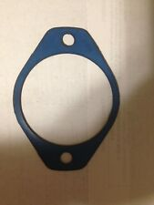 OEM-Cummins-4988280-Gasket-Hydraulic-Pump-154916-163027-HYD-Genuine-NEW  OEM-Cu