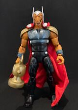 SU-C-BRY: Custom Wired Red Cape for Marvel Legends Beta Ray Bill (No Figure)