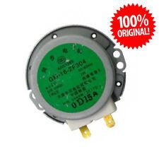 6549W1S017D / GM-16-2F304 Motor LG Microondas Microwave 21V 180mA 3W 50/60HZ 2P
