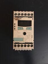 Siemens Relay 3RS1140-1GW60