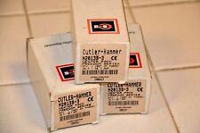H2013-3 CH Cutler Hammer Overload Heater --->NIB