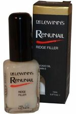 Dr Lewinns  Ridge Filler 14ml RRP £12.00