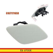 Cubierta TAPA LAVA FARO Tapón limpia derecha para BMW E92/E93  05-10 61677171660