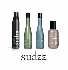 SUDZZ Hair products **Choose your Product**