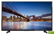 Dyon Live 40 Pro X Full HD LED-TV 40 Zoll 101,6cm  8ms Triple Tuner HDMI EEK:A+