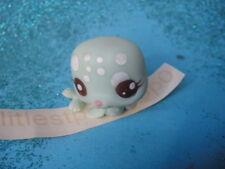 ORIGINAL Littlest Pet Shop 2558 cutest Pets Baby seal