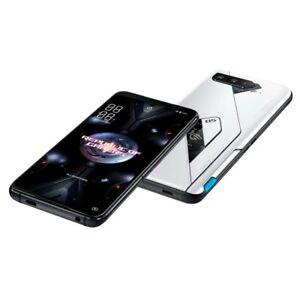 "Asus ROG Phone 5 Ultimate Edition 6.78"" 18G 512GB Snapdragon 888 Smartphones"