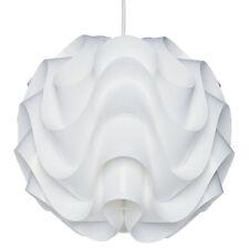 New Modern Le Klint 172 Pendant Light White Plastic Shade PVC Lamp Lighting L25