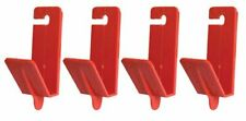 FastCap Crown Molding Clip, 4-Pack NEED AN EXTRA HAND ~ YOU GOT IT! FREE S&H NEW