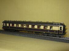 "Märklin 28506 A  Salonwagen 2. Klasse "" Rheingold ""  24 508  der DRG   Spur H0"