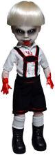 Living Dead Dolls Presents Scary Tales Hansel
