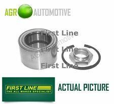 FIRST LINE FRONT WHEEL BEARING KIT OE QUALITY REPLACE FBK968