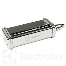 ELECTROLUX ACCESSORIO TIRA PASTA TAGLIATELLE FETTUCCINE ASSISTENT EKM4000 EKM4
