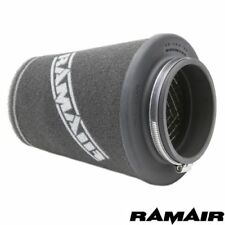Ramair Induction Intake Foam Air Filter Universal 70mm Neck