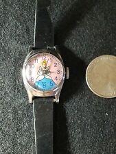 New listing cinderella vintage wrist watch