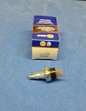 Engine Oil Pressure Sender With Light Napa OP6610