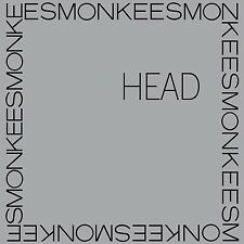 The Monkees - Head soundtrack - SEALED NEW LP - their psychedelic masterpiece