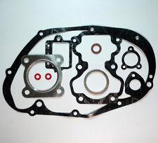 Engine Gasket Set for Suzuki AX 100