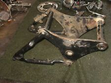 2009 KAWASAKI VULCAN CUSTOM VN900 Swingarm Suspension Arm Bar Link