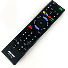 For SONY RM-YD075 RM-YD055 YD073 YD079 YD087 LCD TV Remote Control