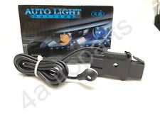 Auto Light Automatic headlights controller module sensor for VW Golf MK7 VII