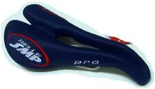 Selle SMP Pro Bicycle Bike Saddle Seat - Blue