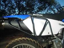 Suzuki DRZ400S Side Racks DRZ 400 KLX400S DRZ400 sm