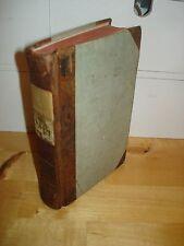 Collection complète des oeuvres de J. J. Rousseau  1782