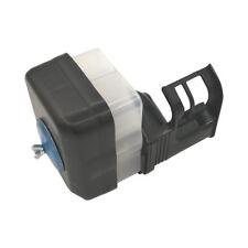 Air Filter Assembly Oil Bath for Honda GX160 GX200 5.5HP 6.5HP 4-Stroke Engine